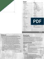 ArmA_Manual.pdf