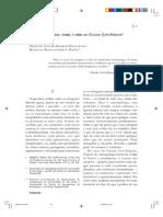 GEERTZ, Clifford. O Selvagem Cerebral.pdf