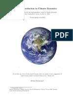 Climate.dynamics.l.notes.