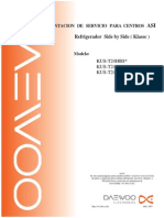 Capacitacion Klasse Ref Manual