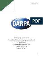 DARPA-BAA-13-19