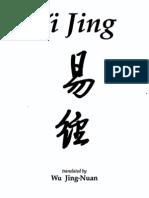 Yi Jing - Wu Jing-Nuan