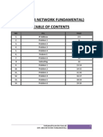 Assignment Network Fundamental 2044