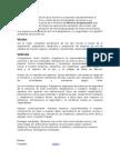 Barrick Perú Recibe Doble en Expomina 2012
