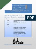 Ceramica Trujillo (1)