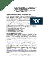 Edital_CONPEDI_2014