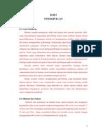 Laporan Seismik Refraksi Metode T-X.docx