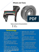 Tyre Notes Ae