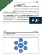 Tecnologías de Información I - Programa