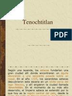 2 Tenochtitlan