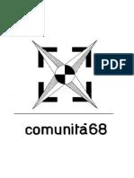 1969 10 Comunità 68
