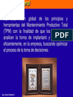 TPM Mantenimiento Total Productivo.pdf