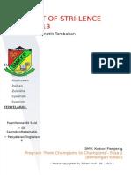 CaseStudyLP5.2