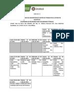 Calendario Cambios Tecnicas Anxo3