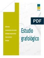 Serlog21-Grafologia-empresas