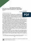 aih_13_1_017.pdf