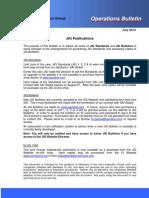 Bulletin-71-JIG-Publications-Jul-2014.pdf