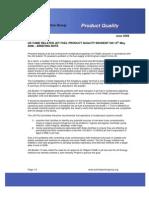 Bulletin-16-BIODIESEL-PQ-INCIDENT.pdf-Public.pdf