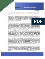 Bulletin-26-Preventing-FAME-Contamination-in-Jet-Fuel-June-2009.pdf-Public.pdf
