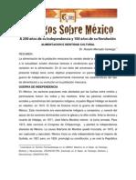 Alimentación_Bicentenario