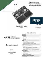AX3B_EFG1