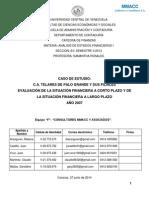 TelaresdePaloGrandeC.a (1)