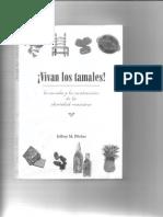 Vivan Los Tamales!
