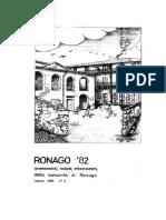 1982 03 Ronago 82