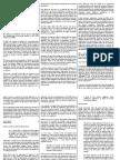 1 Abakada Guro Party List v Purisima