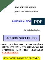 Nucleicos_acidos