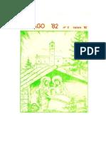 1982 12 Ronago 82