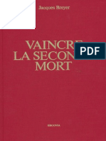 Breyer_Jacques_-_Vaincre_la_seconde_mort.pdf