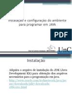 Variaveis Ambientes JAVA.pdf