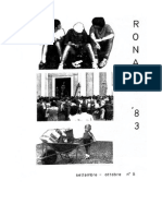 1983 10 Ronago 83