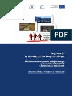 Monitoring_Legislacja_w_samorzadzie_Poradnik.pdf