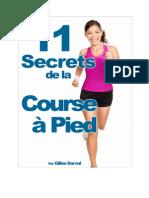 Livret Mes 11 Secrets Ccap