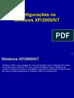 Prática PC 1