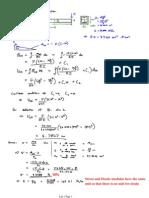 Background Theory
