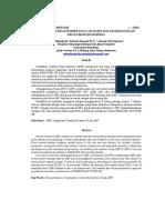 Journal AHP