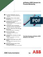 281216_D-NPS-TBX5_1.pdf
