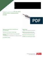 DS_TB2CS-EN_C.pdf