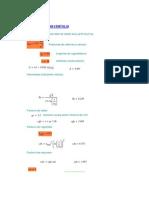 Mathcad - Actiunea vantului bazine circulare.pdf