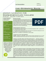 UKTFA TGN3 Disp_Collapse