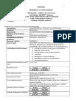 FISA Asis.per.Det.poz.122