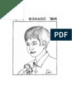 1984 05 Ronago 84