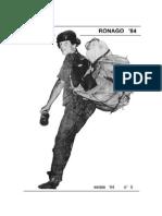 1984 06 Ronago 84
