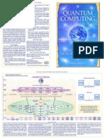 Quantum Computing Brochure