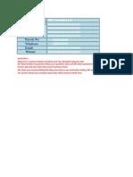 885761 62402 Invoice Format New