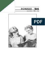 1984 11 Ronago 84
