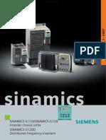 G120-SINAMICS_D11_1_N_Mai_en.pdf